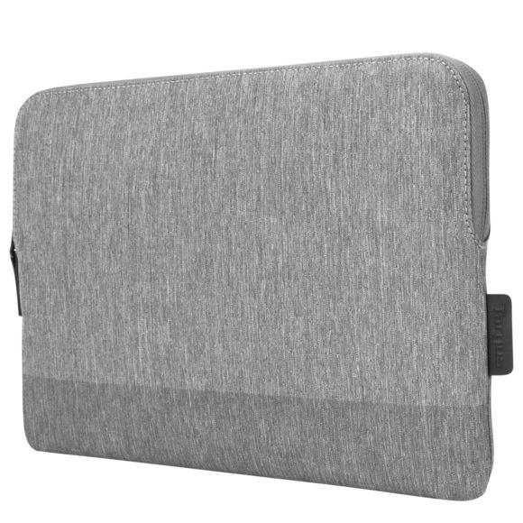 """Housse Targus TSS976GL pour MacBook 15""""4 - Gris"""