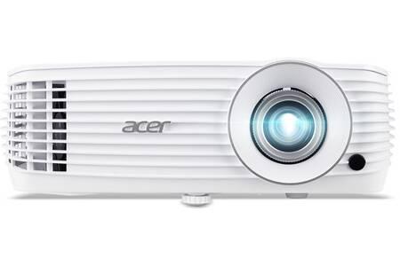 Vidéoprojecteur ACER H6810 - 4K (via retrait magasin)
