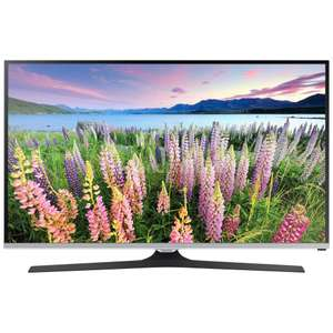 "TV 48"" Samsung UE48J5100 - LED, Full HD"