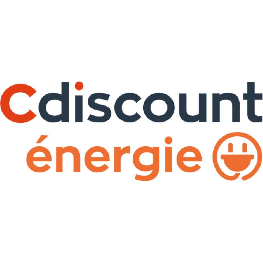 [Nouveaux clients] 20€ de réduction sur votre première facture Cdiscount Energie