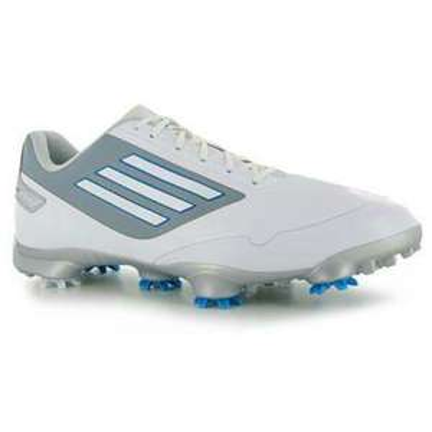 Jusqu'à 90 % de reduction sur une sélection d'articles de golf - Ex : Chaussures de golf adidas Adizero