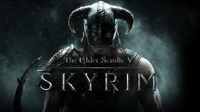 Sélection de jeux Bethesda en promotions - Ex: The Elder Scrolls V: Skyrim sur PC (Dématérialisé - Steam)