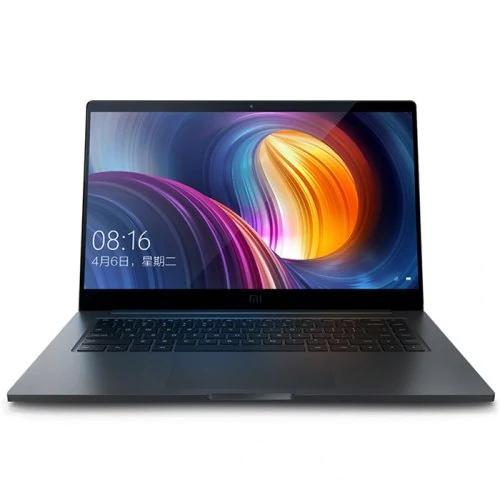 "PC portable 15.6"" Xiaomi Mi Notebook Pro 2019 - i5- 8250U, MX-250, 8 Go de RAM, 256 Go en SSD, Windows 10, QWERTY"