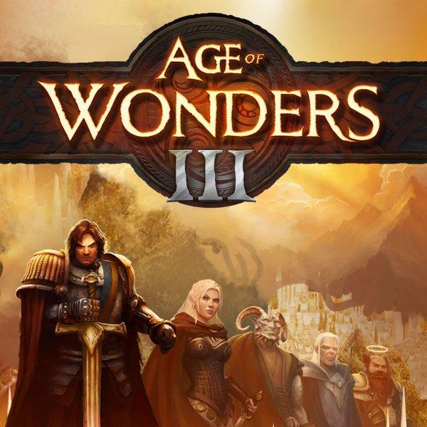 Age of Wonders III Gratuit sur PC (Dématérialisé)