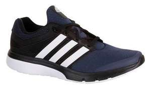 Chaussures Adidas turbo elite homme (Taille 40 au 47)