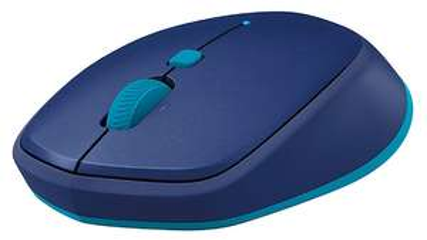 Souris sans fil Logitech M535 - Bluetooth (vendeur tiers)