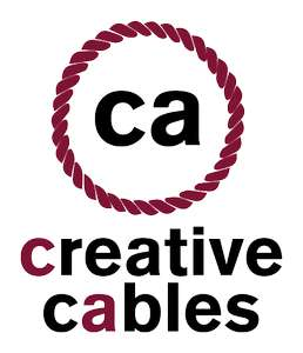 20% sur une sélection de produits (creative-cables.fr)