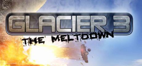 Jeu Glacier 3 : The Meltdown sur PC (Dématérialisé - Steam)