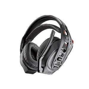 Casque-Micro sans-fil Plantronics RIG 800HS compatible PS4 & PC
