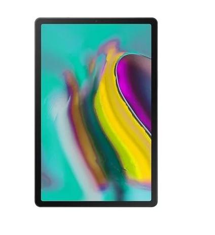"""Tablette 10.5"""" Samsung Galaxy Tab S5e - 2560x1600, 128Go, Wifi"""