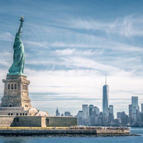 Vols A/R Paris (CDG) <-> New York (EWR) du 23/02/20 au 01/03/20 avec XL Airways - Aller direct / Retour 1 escale (bourse-des-vols.com)