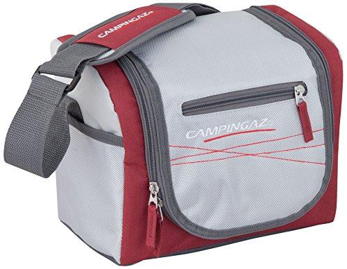 Glacière Campingaz Urban Lunch Bag - 7L