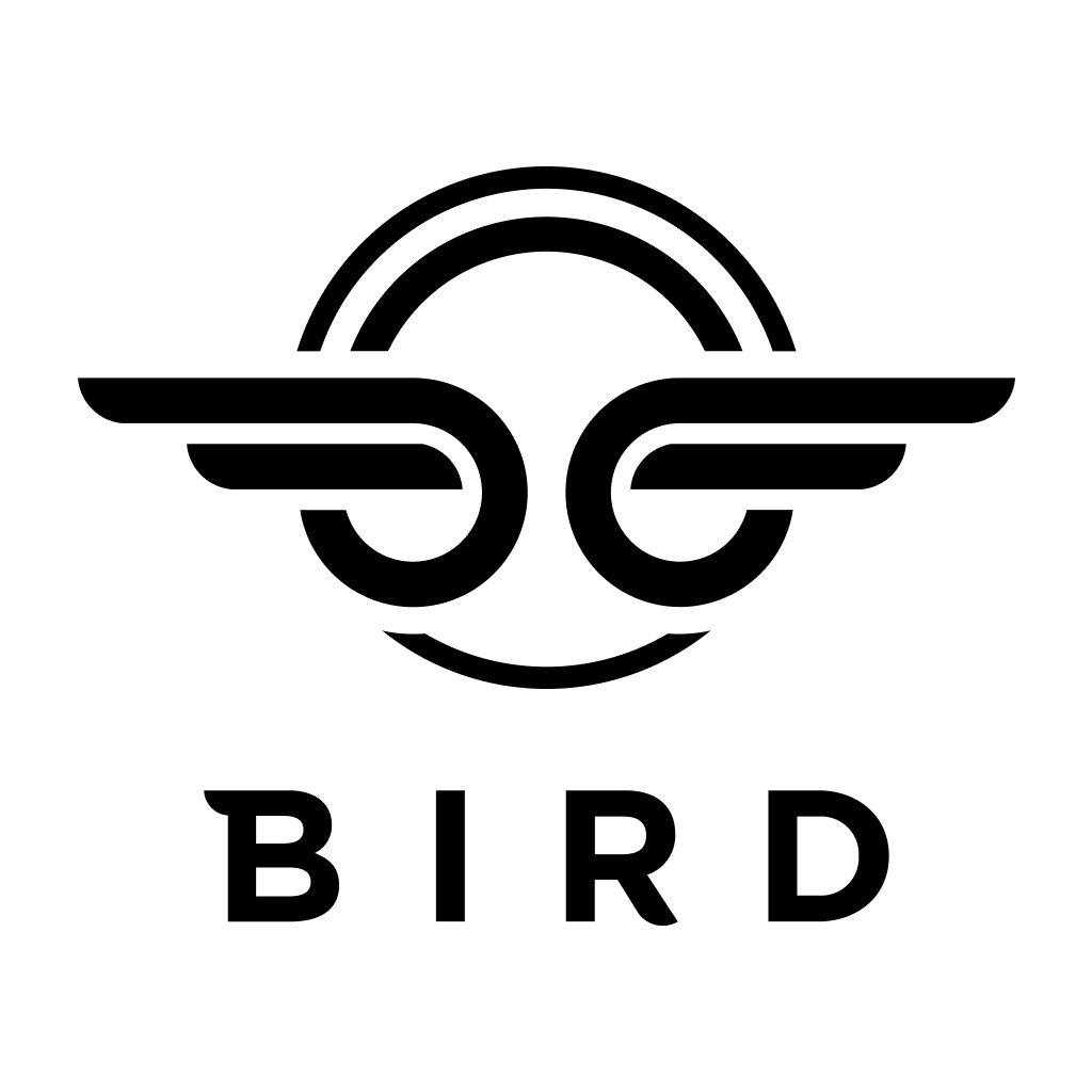 Votre trajet en Bird offert le 14 Juillet (jusqu'à 5€)