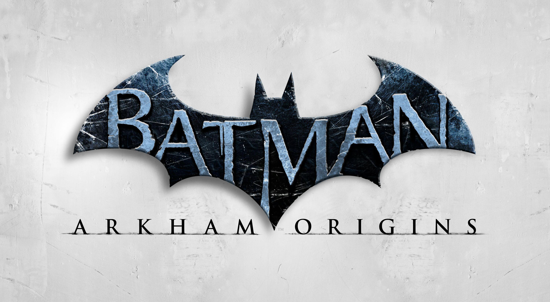 75% de réduction sur les jeux PC Batman - Ex: Jeu Batman Arkham Origins sur PC (Dématérialisé - Steam)