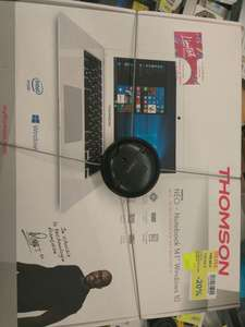 "PC portable 14"" Thomson THN14N120 - Montesson (78)"