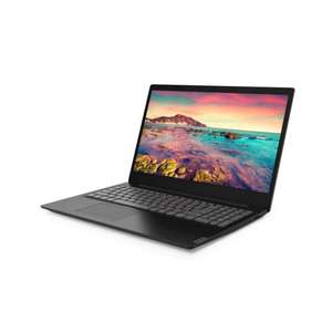 """Pc Portable 15,6"""" Lenovo ideapad s145-15iwl - FHD, Intel Core I5-8265U, 4Go RAM, 128Go SSD, 1To HDD + Office 365 personnel 1 an , 1 PC"""