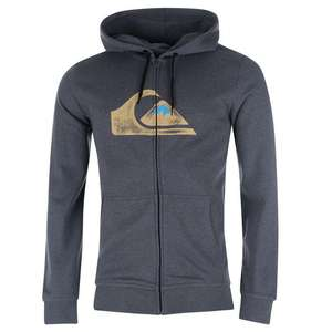 Sweat Quiksilver Prescott