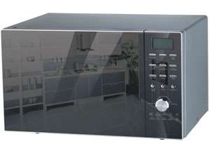 Micro-ondes Multifonction Combiné LINKE LK-AC032CEH - Paiement Buyster