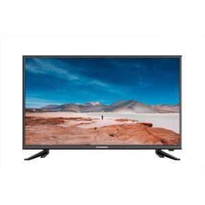 """TV 24"""" Schneider LD24-SCF06HB - LED, HD"""