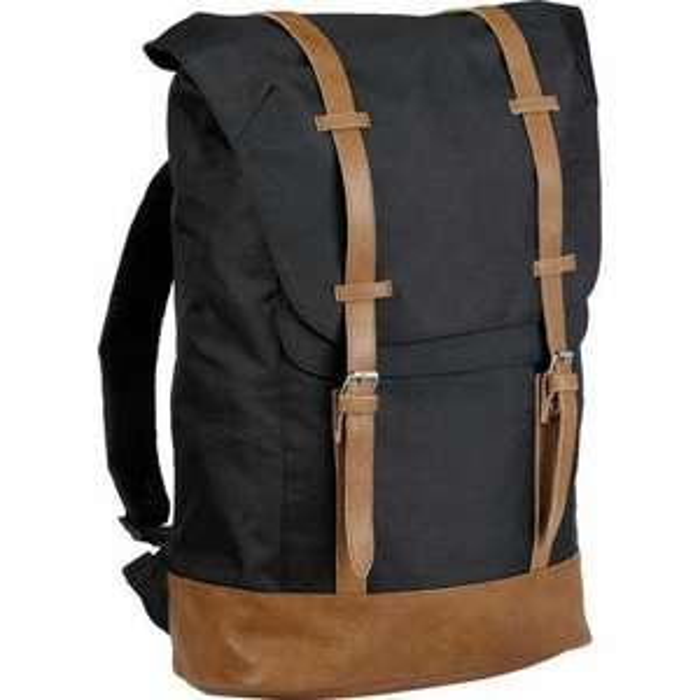 Sac à dos Travel bag - 20L