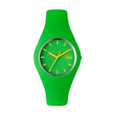 Promotion sur une sélection d'articles (Tablettes, Senseo, etc) - Ex: Montre Ice Watch Ice Green Yellow ou Yellow Blue
