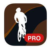 Application Runtastic Mountain Bike PRO gratuite sur iOS (au lieu de 4.99€)