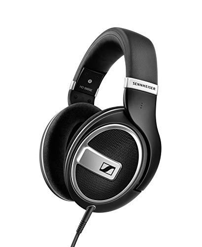 [Prime] Casque audio Sennheiser HD 599 Special Edition - noir