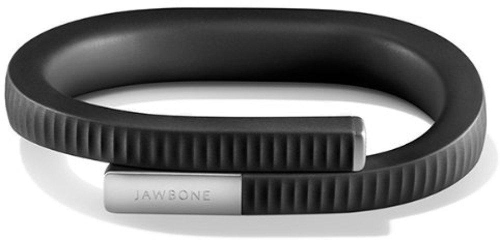 Bracelet Connecté Jawbone Up 24 (Taille au choix) - Reconditionné