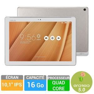 """Tablette 10"""" Asus Zenpad Z300C-1L050A"""