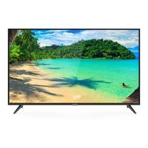 "TV 65"" Thomson 65UV6006 - UHD 4K, HDR, Smart TV (579,99€ avec VIPCDAV pour les membres CDAV]"