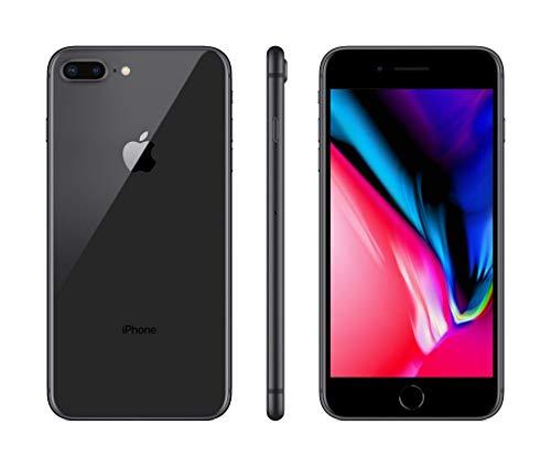 """[Prime] Smartphone 5.5"""" Apple iPhone 8 Plus - 246 Go"""