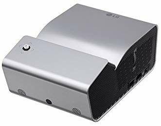 Vidéoprojecteur LED LG Minibeam PH450UG - HD 1280 x 720 à Ultra-courte Focale