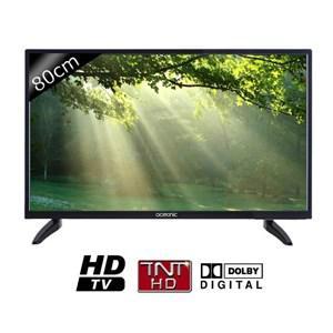 """TV 32"""" Oceanic OCEALED321115B3 - HD 720p"""