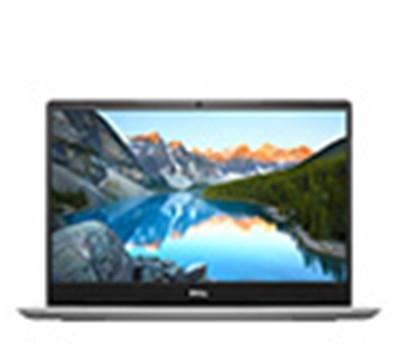 """PC portable 15.6"""" Dell Inspiron 15 5000 - i5-8265U, 8 Go RAM, SSD 256 Go, Graphics UHD 620"""