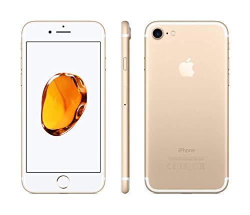 "[Prime DE] Smartphone 4.7"" Apple iPhone 7 - 32 Go (Or ou Noir)"