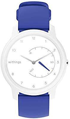 [Prime] Montre tracker d'activité et de sommeil  Withings Move