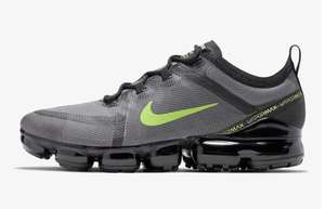 Baskets Homme Nike Air VaporMax 2019