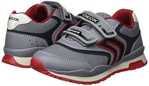 [Prime] Chaussures Enfants Geox J Pavel A - Taille 37