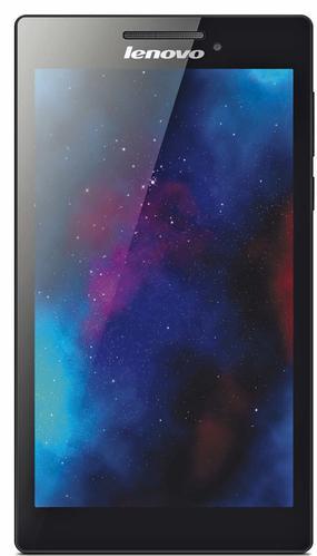 """Tablette 7"""" Lenovo Tab A7-10 (via ODR de 30€) en ligne et en magasin"""