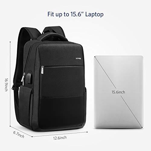 """Sac à dos pour Ordinateur Portable 15.6"""" Homiee (Vendeur tiers)"""