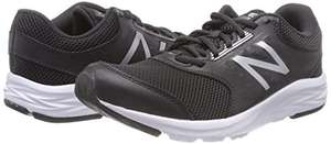 [Prime] Chaussures Running Femme New Balance 411 - Taille 38