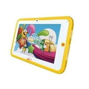 Tablette Enfant Videojet Kidspad 2