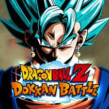 100 pierres Dragon + Sphère de Potentiel + autres items gratuits pour Dragon Ball Z: Dokkan Battle (dématérialisés)