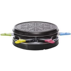 Raclette Tefal RE1238