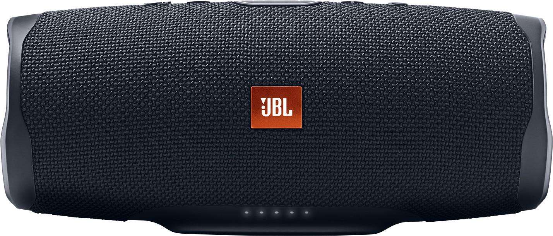 Enceinte Bluetooth JBL Charge 4 - reconditionnée (différents coloris)