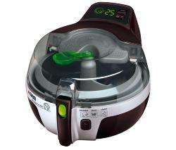 Friteuse sans huile Seb AW950000 Actifry Family