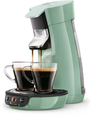 Machine à café Senseo HD6563/11