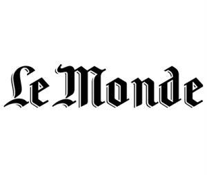 Abonnement de 3 Mois au journal Le Monde 100% numérique (Dématérialisé - Sans Engagement)