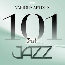101 titres de Jazz à télécharger en MP3