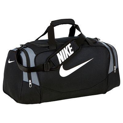 Sac de sport Nike Team Training